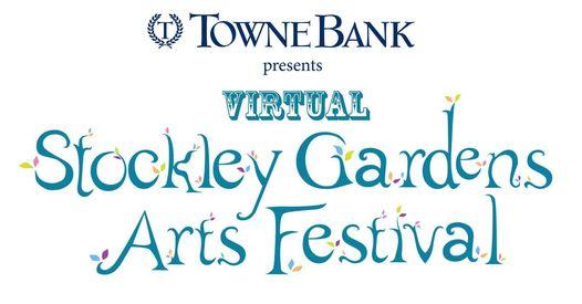 Sockley Gardens Arts Festival